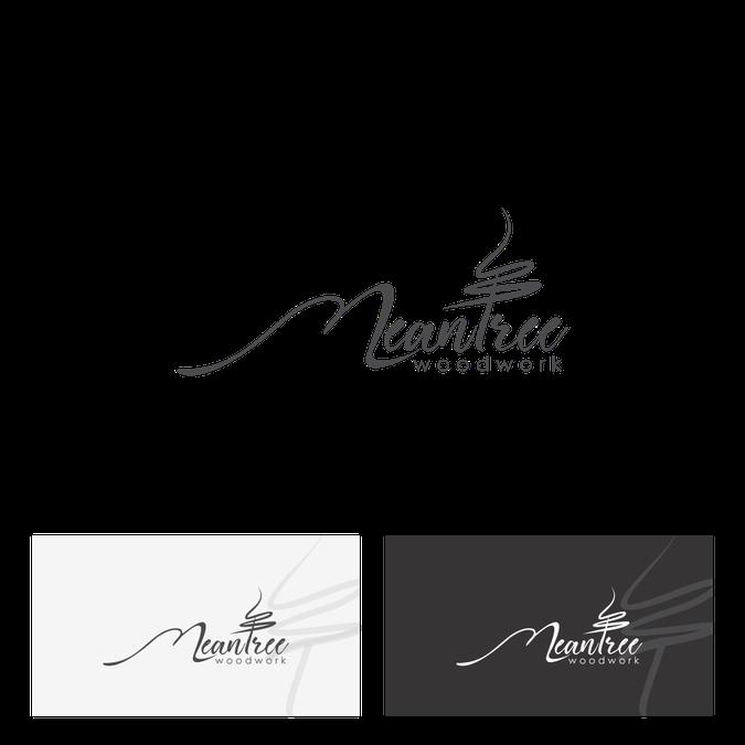 Winning design by Rintika