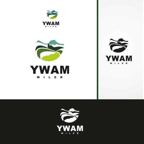 Runner-up design by creat!VA*****