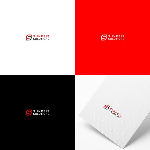 Design finalista por qoqo_is