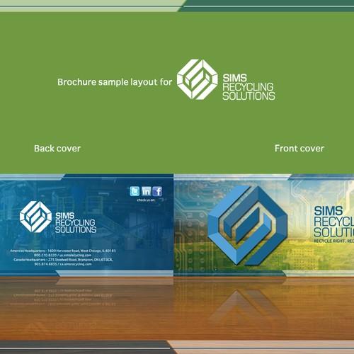 Diseño finalista de kuwago