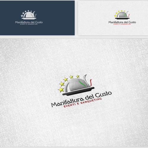 Runner-up design by designmachine™