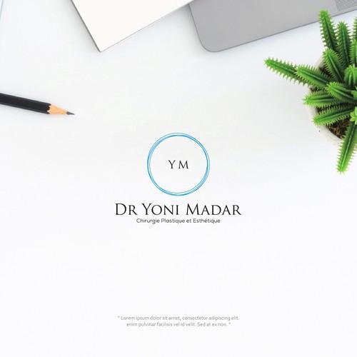 Meilleur design de Nadia Swift