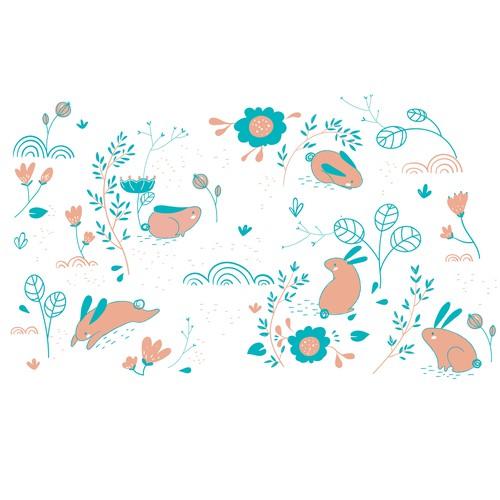 Diseño finalista de Alice Aleksandrova
