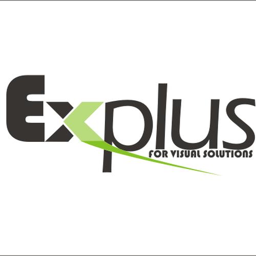 Runner-up design by EuclaireStudio