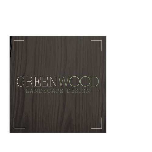 Design finalisti di HoltDesign