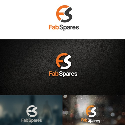 Design finalista por Scart-design