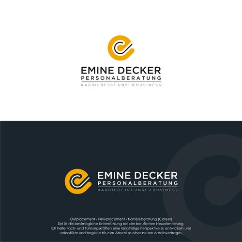 Diseño finalista de okdesignstudio