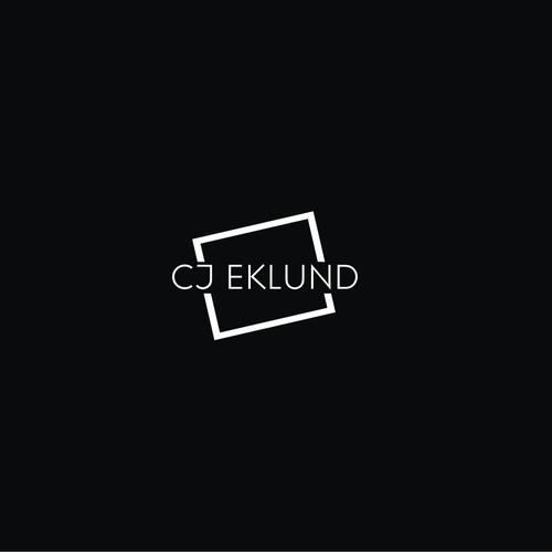 Runner-up design by yuk_99