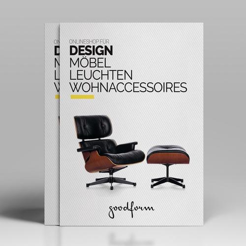 Design finalisti di Hrle
