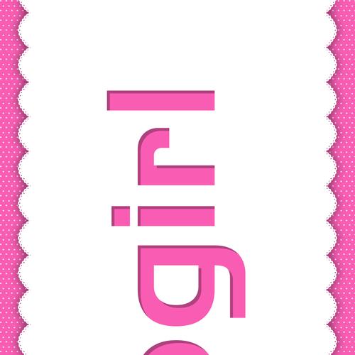 Design finalista por Slwx91