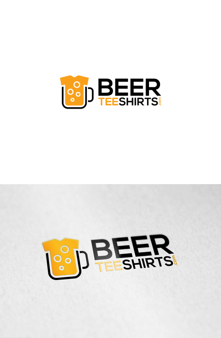 Design vencedor por jervix