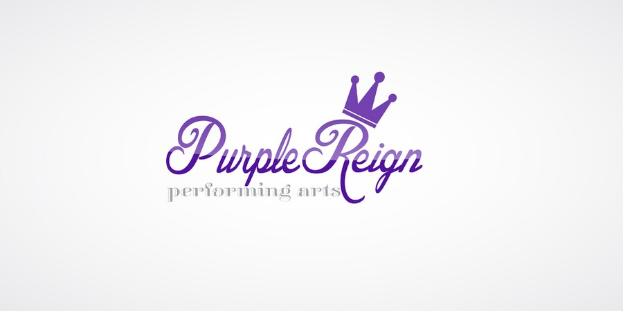 Design gagnant de Ciprian21