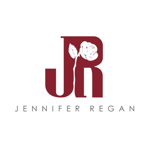Design finalisti di JacobParr