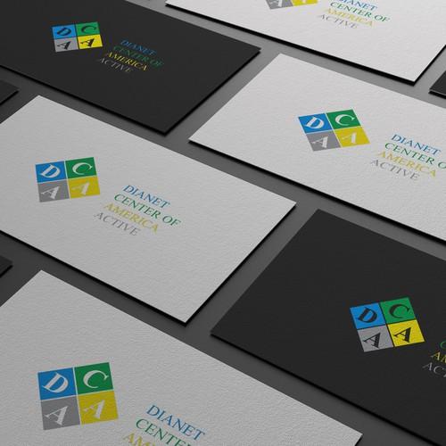 Diseño finalista de AURA DESIGNS