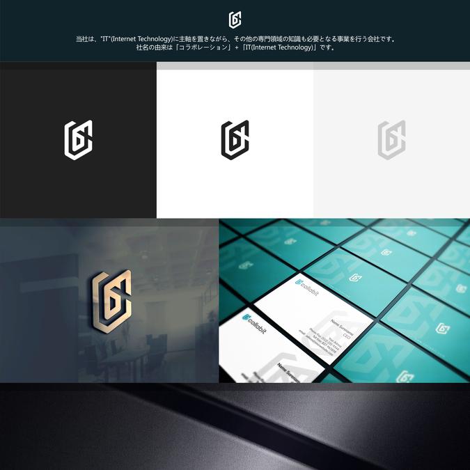 Diseño ganador de [L]-Design™