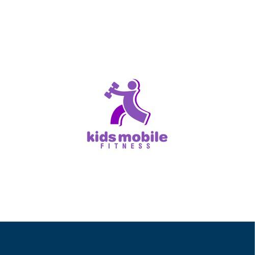 Ontwerp van finalist ads1201
