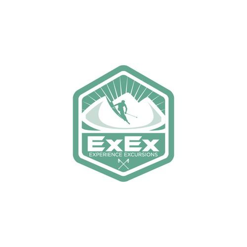 Runner-up design by Dot Pixel
