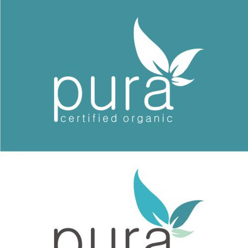 Runner-up design by NIRA Designs