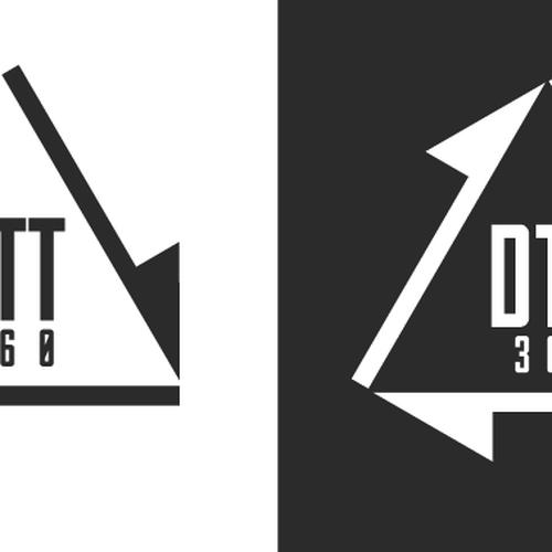 Runner-up design by ajohnsdesign