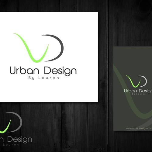 Diseño finalista de makdezign14