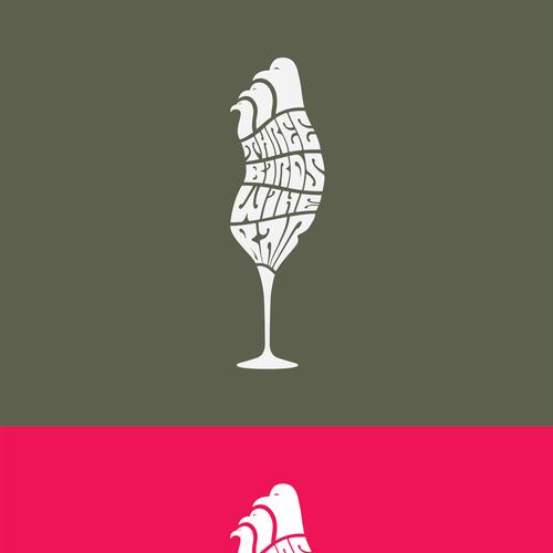 Design finalista por --Z--