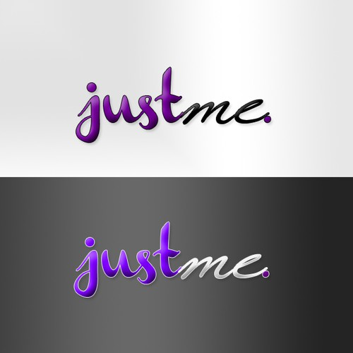 Design finalista por Jasminejoy