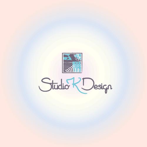 Diseño finalista de majamosaic