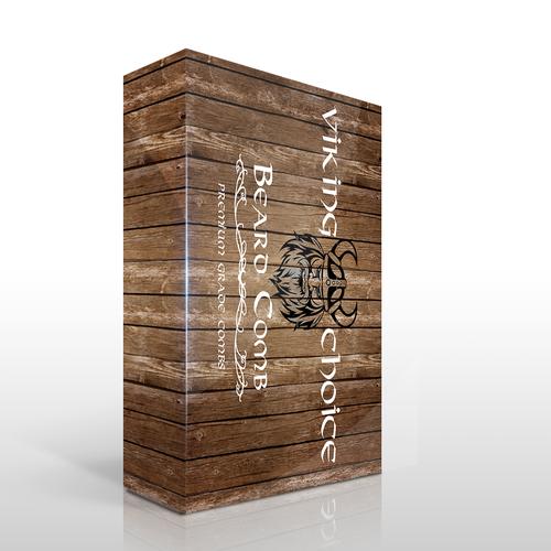 Diseño finalista de ZeKdesign
