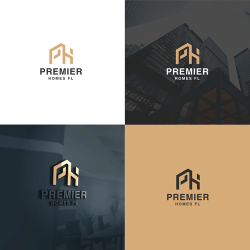 Runner-up design by armsgraphics