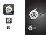 Icon or button design by Garry hayer <3