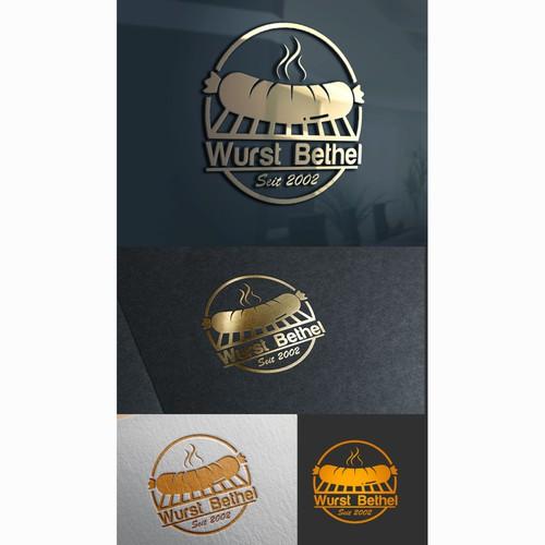 Runner-up design by osiris™