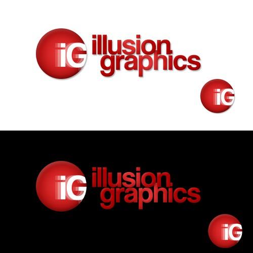 Diseño finalista de tushar