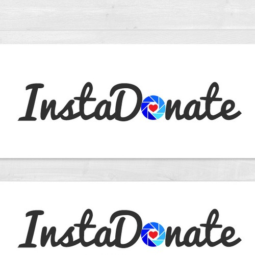 Diseño finalista de MotivatedDesign