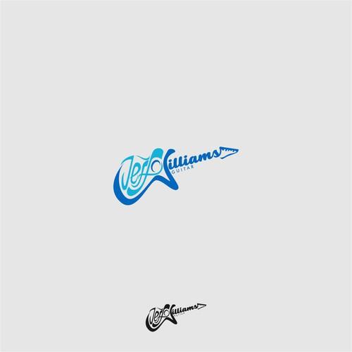 Runner-up design by amo kibo