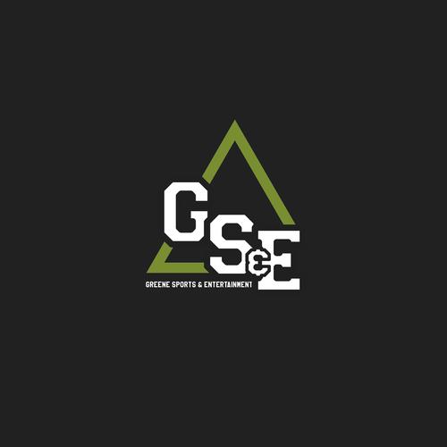 Meilleur design de YuneDesign