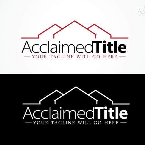 Zweitplatziertes Design von Brand_Simplicity