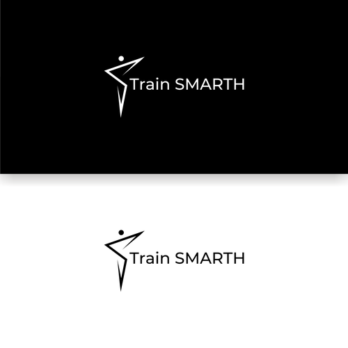 Diseño finalista de multiline