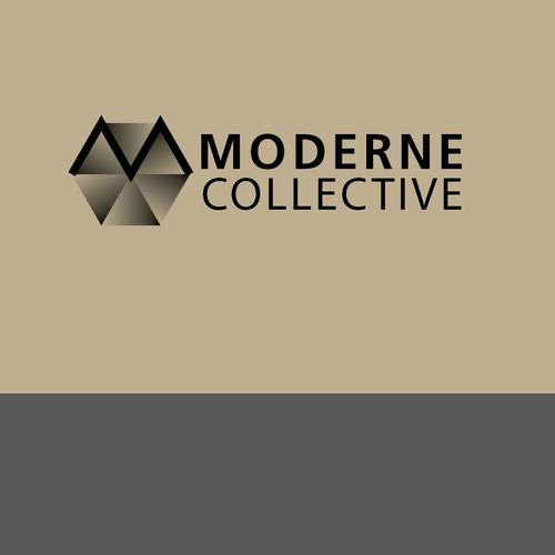 Design finalista por Romano Studer