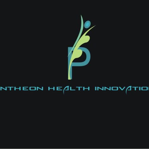 Runner-up design by BISWAJIT SAHU