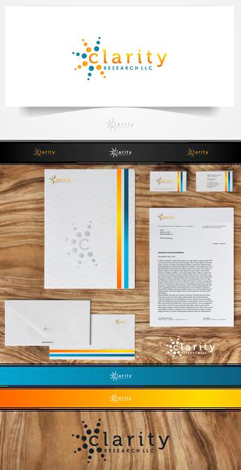 Gewinner-Design von plenthons