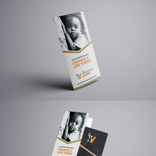 Runner-up design by Elevaanto