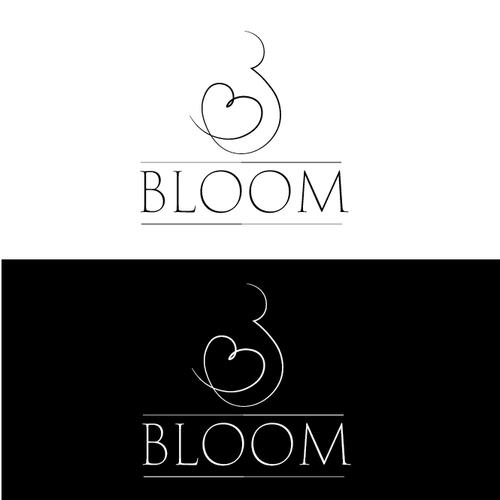 Runner-up design by PenpointDesign