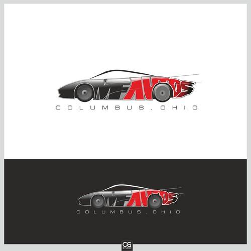 Diseño finalista de CG-studio