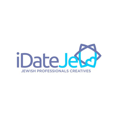 rio oso jewish singles Rio oso's best 100% free jewish dating site find jewish dates at mingle2's personals for rio oso this free jewish dating site contains thousands of jewish singles create a free personal ad and start dating online today.
