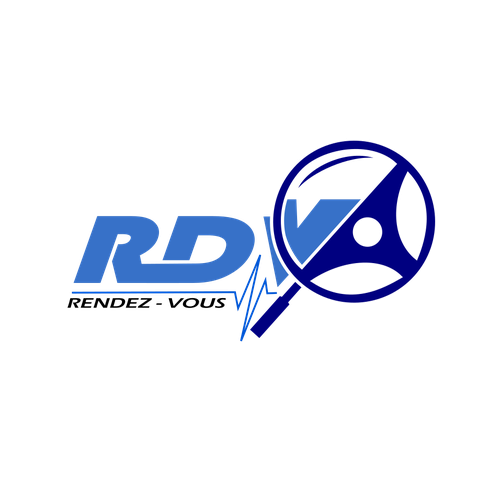 Design finalisti di rossidesign