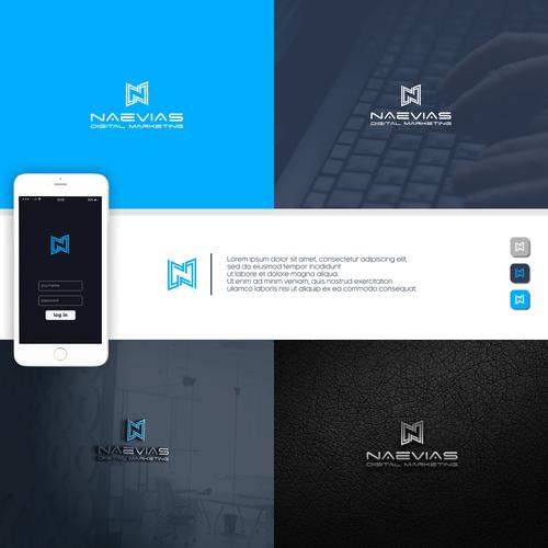 Design finalisti di Basorexio ♬