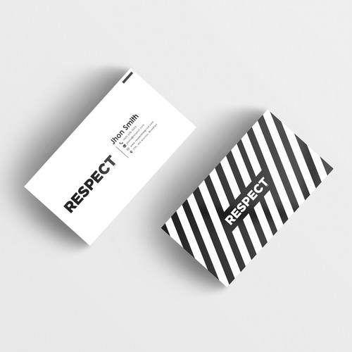 Diseño finalista de ACIDCRAFT