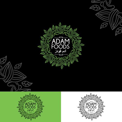 Runner-up design by antowhite58