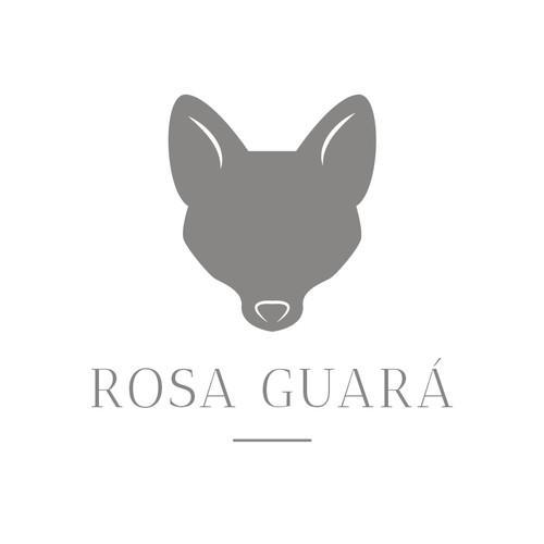 Diseño finalista de Rosemarijn