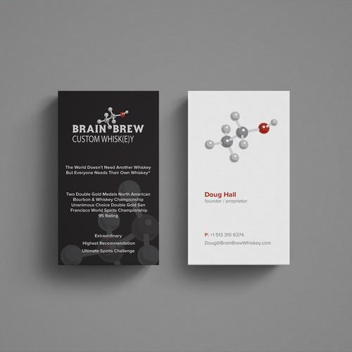 Runner-up design by U-designer